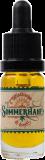 Sommerhanf Vollspektrumaromaöl 5% 10ml
