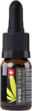 Swiss FX CBD Öl 15% 10ml