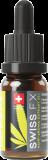 Swiss FX CBD Öl 20% 10ml