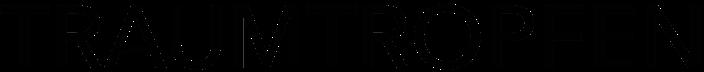 Traumtropfen logo