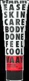 VAAY CBD Gel Aktive Recover