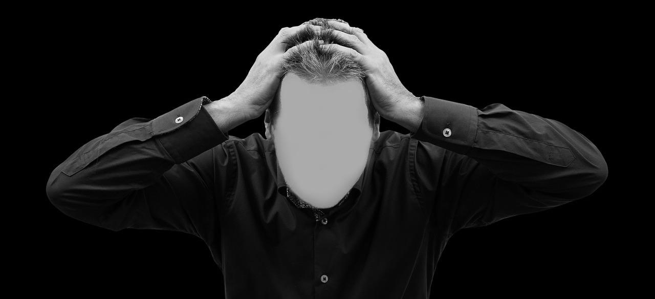 Wie hilft CBD-Öl bei einer bipolaren störung